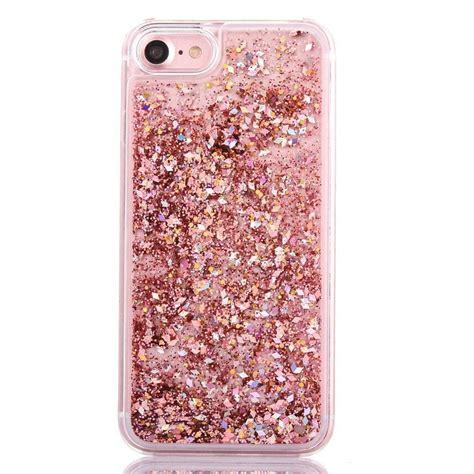 Hardcase Gliter Metalik Iphone 66s 1 gold liquid glitter iphone