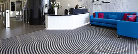 gradus office carpet contract flooring suppliers rivendell