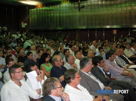 commercio brindisi distretti urbani commercio seminario