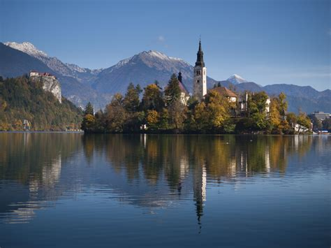 lake bled holiday to hotel jelovica lake bled lake bled voyager