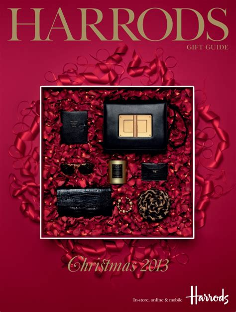 christmas ideas catalogues all i want for is stylitz