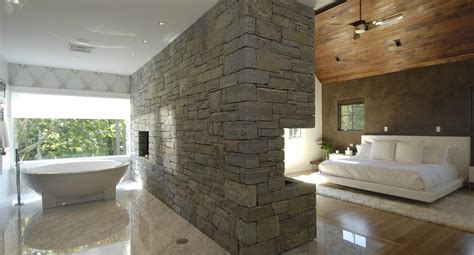 architecture design inside home carol kurth architecture interiors westchester s best