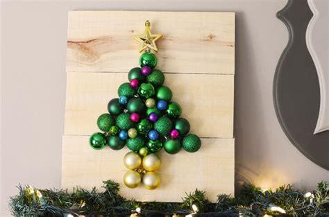Weihnachtsdeko Zum Selber Basteln 5708 by 1001 Diy Ideen Zum Thema Weihnachtsdeko Basteln