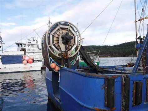 shrimp boat tuna tuna shrimp trawler longliner