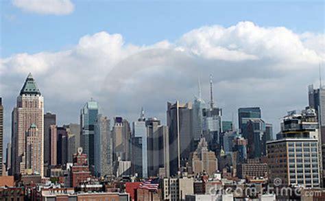 imagenes libres nueva york edificios de nueva york foto de archivo imagen de condos