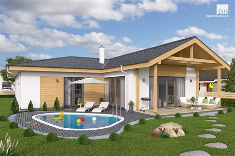l shaped garage plans l shaped garage plans l shaped house plans with pool