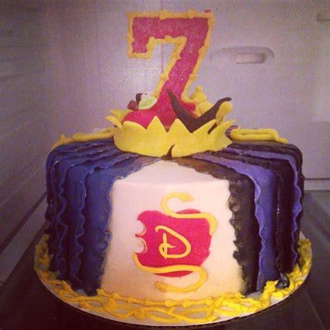 25 best ideas about descendants cake on villains descendants dvd and 25 best ideas about descendants cake on villains descendants and
