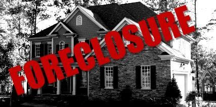 how to buy a house going into foreclosure what you need to know about buying foreclosures