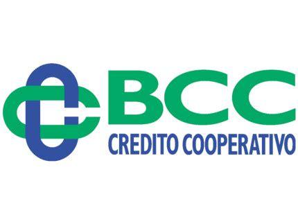 ancona bcc bcc ancona l assemblea dei soci approva l adesione al