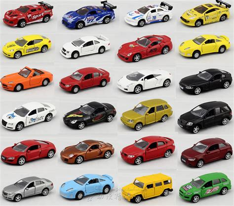 small toy cars small car toys for car toys