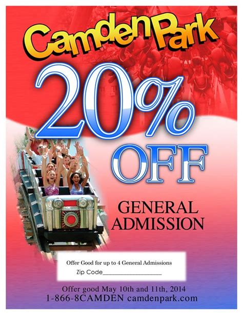 theme park coupons 10 best images about amusement park discounts theme park