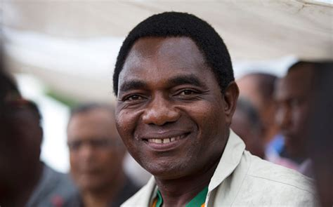 top 10 richest zambians 2017 hakainde hichilema still maintains top spot how africa news