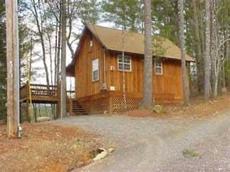 lost creek cabins cground reviews reliance tn