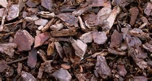 how much is mulch at home depot understanding mulch garden club
