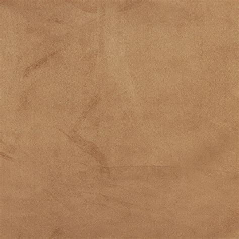 microsuede upholstery fabric c055 camel brown microsuede fabric by the yard