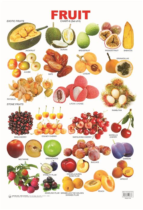 list of fruits a list of fruit search engine at search