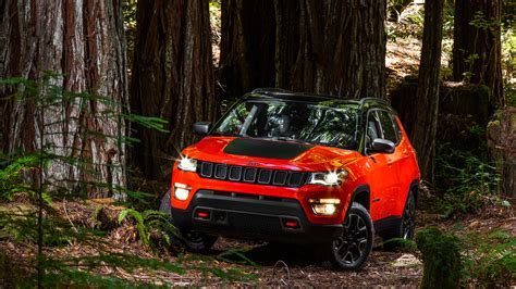 2017 wallpapers hd wallpapers id jeep compass trailhawk 2017 wallpapers hd wallpapers
