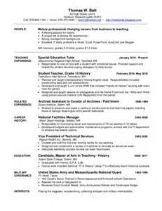 car wash attendant resume sle bestsellerbookdb