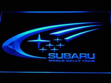 Subaru Rally Logo by Subaru Reports Best June Sales For June 2014