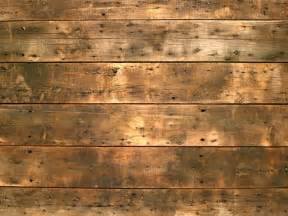 barn board prices reclaimed barn beam fireplace mantels