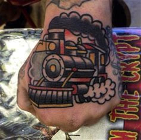 black eagle tattoo charleston wv traditional nick quinn black eagle