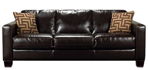leather sofa cracking home dzine how to restore and prevent cracked leather