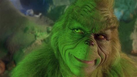 the grinch who stole how the grinch stole 2000 backdrops the