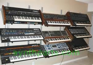 synth stands vintage synth explorer forums