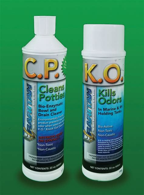 best boat cleaning products boat cleaning products archives