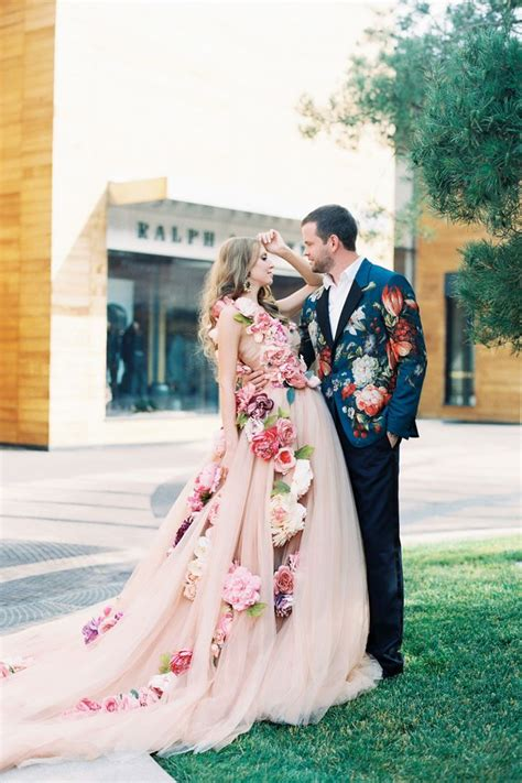 best 25 unconventional wedding dress ideas on bohemian style wedding dresses