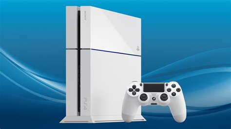 console ps4 the best ps4 console bundles ps4 home