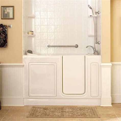 best 25 walk in bathtub ideas on walk in tubs