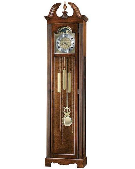 howard miller floor clock princeton hm 611138