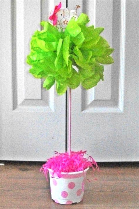 acrylic paint dollar tree plastic flower pot from dollar tree acrylic paint wooden