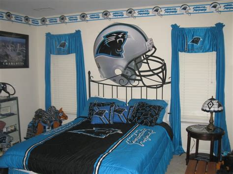 carolina panthers bedroom ideas 619 best images about carolina panthers on pinterest