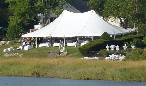 East Hampton Party Tent Rentals   Tent and Party Rental