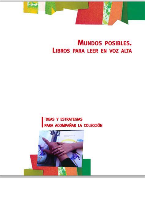 leer libro de texto am i small soy pequena childrens picture book english spanish bilingual edition gratis descargar salta comunidad de lectura nivel inicial materiales textos literarios videos etc