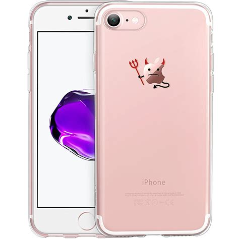 iphone 7 cases 21 best iphone 7 cases for 2018 iphone 7 plus covers