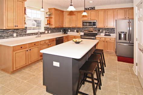 amazing kitchen great new slate appliances 9723 drive slate