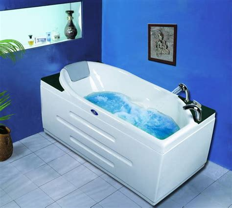 bathtub model economics sell whirlpool bathtub indoor jacuzzi j 025