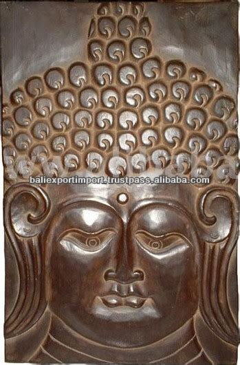 0029 high quality wooden carved high quality teak wood carved wooden vase view wooden vase wooden vases product details from