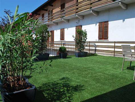 impianto irrigazione terrazzo terrazza impianto irrigazione vivai san carlo