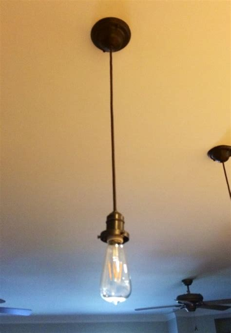 Need Help Finding Replacement Shades For Pendant Lights Pendant Light Shade Replacements