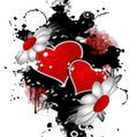 contoh surat cinta untuk osis pada saat mos 28 images