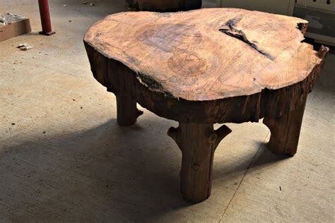 jax and shoo 29 creative woodworking shop jacksonville fl egorlin