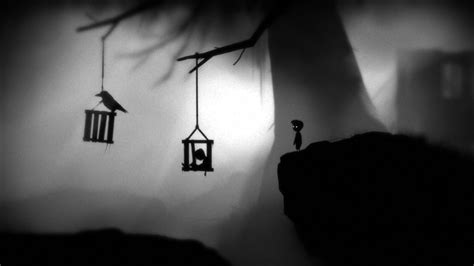 download mod game limbo limbo download