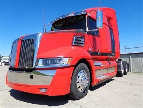 western 5700xe for sale used trucks on buysellsearch