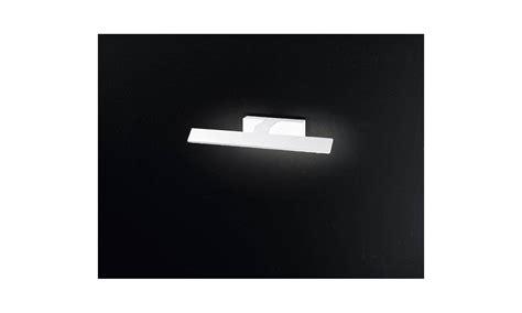 perenz illuminazione perenz applique da specchio in metallo serie 6100