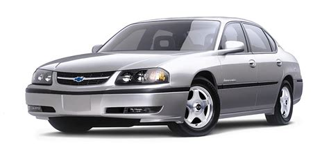 how it works cars 2001 chevrolet impala on board diagnostic system 2001 chevrolet impala pictures history value research news conceptcarz com
