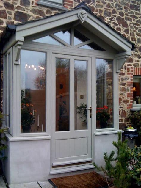 veranda ideas uk now that s a porch i d go for a slightly wider